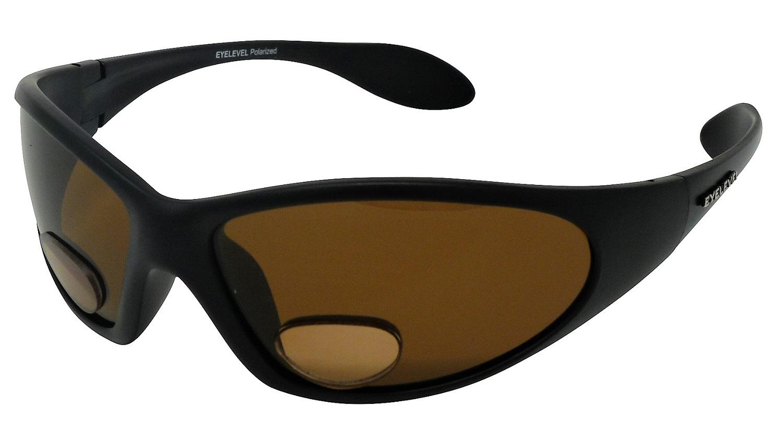 2ed62b8b64 FREE SHIPPING! PowerSprinter Sports Sunglasses Polarized Brown UV400 ...