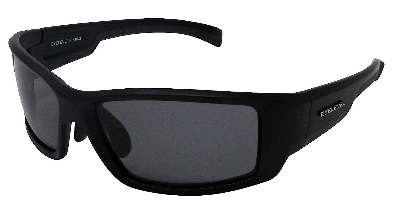 a0bf2a88feb FREE SHIPPING! Rapide Premium Sports Sunglasses Polarized Grey Cat-3 ...