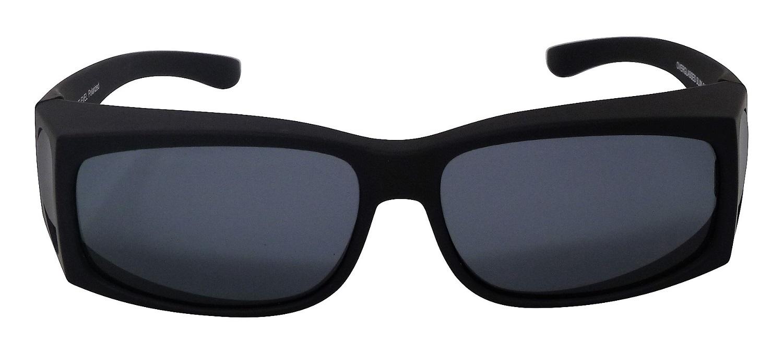 0fe584e993 Slim Overglasses Polarized Grey Lenses Slim Overglasses Polarized Grey  Lenses ...