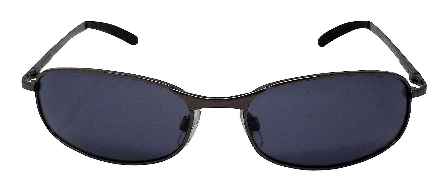 Sprinter Sunglasses Polarized Yellow Light Enhancing UV400 Lenses