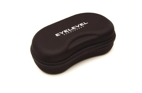 Zip Case Large