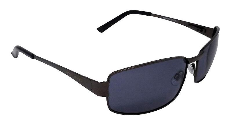 dc8a86c1b4 FREE SHIPPING! Magenta Sunglasses Polarized Grey Cat 3 UV400 Anti ...