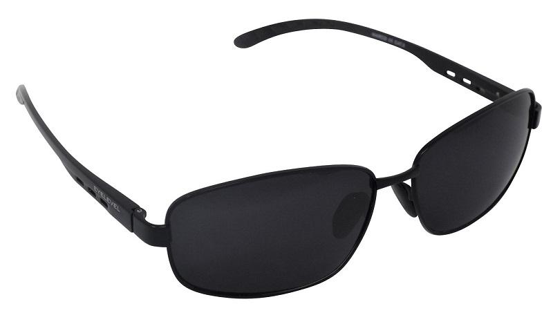 Marco Sunglasses  Polarized Grey Cat-3  UV400 Lenses BF