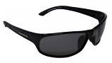 Bass Premium Sunglasses Polarized Grey Cat 3 UV400 Lenses