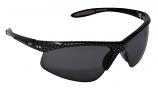 Grayling Premium Sunglasses Polarized Grey Cat-3 UV400 Lenses