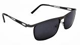 Lucas Sunglasses  Polarized Grey Cat-3 UV400 Lenses GF
