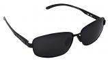 Marco Sunglasses  Polarized Grey Cat-3  UV400 Lenses (BF)