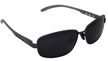 Marco Sunglasses  Polarized Grey Cat-3 UV400 Lenses GF