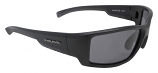 Rapide Sunglasses Polarized Grey Cat-3 UV400 Lenses
