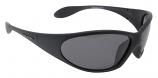 Sprinter Sunglasses Polarized Grey Cat-3 UV400 Lenses