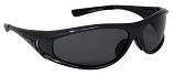 Matchman Sunglasses Polarized Grey Cat-3 UV400 Lenses