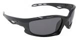 Castaway Sunglasses Polarized Grey Cat-3 UV400 Lenses